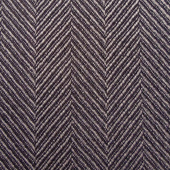 Melbourne Super 100's Wool Fabric 02 M 9454 - NY Fashion Center Fabrics