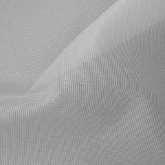 Extra Heavyweight Fusible Tricot Interfacing AVF722 02 White - NY Fashion Center Fabrics