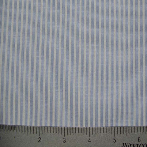 100% Cotton Fabric Stripes Collection #7 03 Y D0562MUL - NY Fashion Center Fabrics