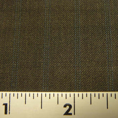 Buckingham Super 120's Wool Fabric 03 508 3 - NY Fashion Center Fabrics