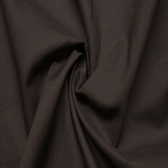 Cotton Voile 03 Brown - NY Fashion Center Fabrics