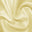 Silk Cotton Fabric Light Yellow