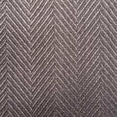 Melbourne Super 100's Wool Fabric 03 M 9455 - NY Fashion Center Fabrics