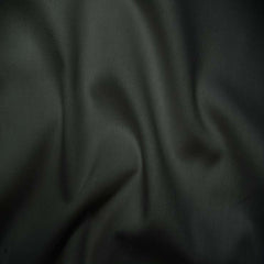 Cotton Pique #1 03 PIQ0000BLK - NY Fashion Center Fabrics