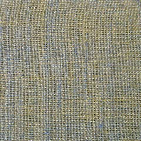 Yarn Dyed Handkerchief Linen 03