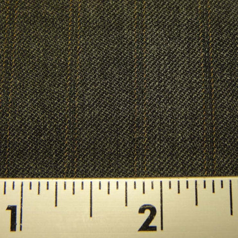 Buckingham Super 120's Wool Fabric 04 508 1 - NY Fashion Center Fabrics