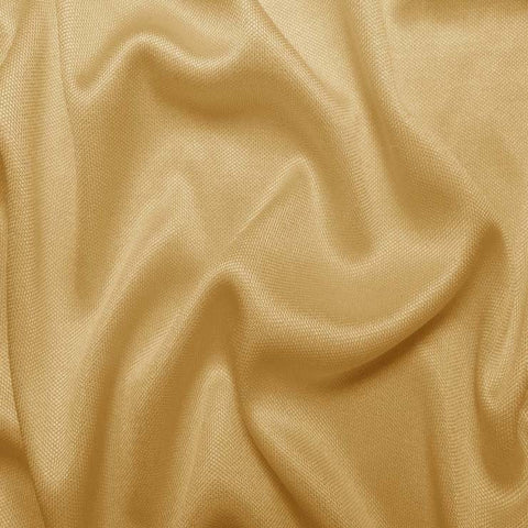 Silk Knit Jersey 04 Gold