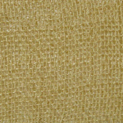 Open Weave Linen 04 Golden Reed