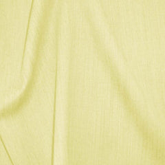Superfine Wool Gabardine 04 Lemon