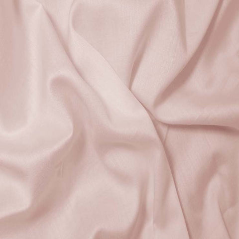Pima Cotton Satin Back Batiste - 20 Yard Bolt 04 Light Pink