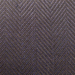Melbourne Super 100's Wool Fabric 04 M 9456 - NY Fashion Center Fabrics