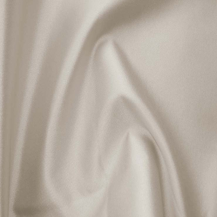 Reversible Silk Wool 04 Nude