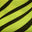 Matte Zebra Print Spandex 04 Yellow - NY Fashion Center Fabrics