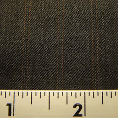 Buckingham Super 120's Wool Fabric 05 508 2 - NY Fashion Center Fabrics