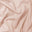 Pima Cotton Broadcloth - 30 Yard Bolt 05 Blush