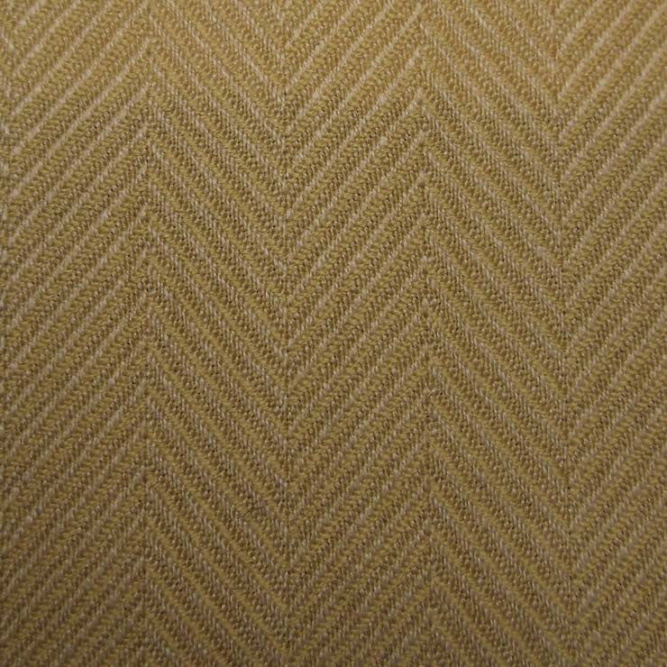 Melbourne Super 100's Wool Fabric 05 M 9457 - NY Fashion Center Fabrics