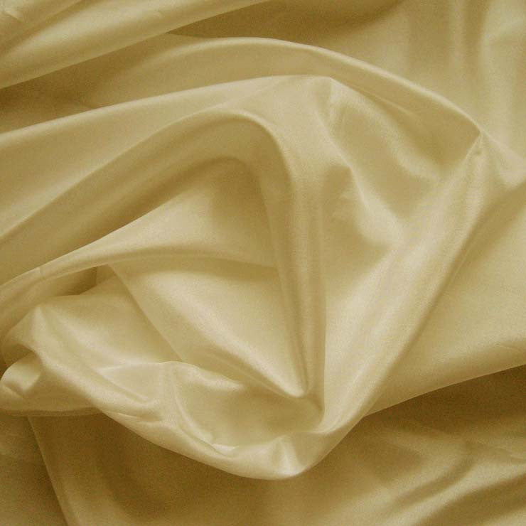 Polyester China Silk 05 Nude