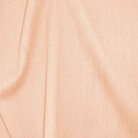 Superfine Wool Gabardine 05 Peach
