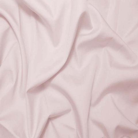 Sea Island Cotton Sateen Fabric 15 Yard Bolt 05 Pink