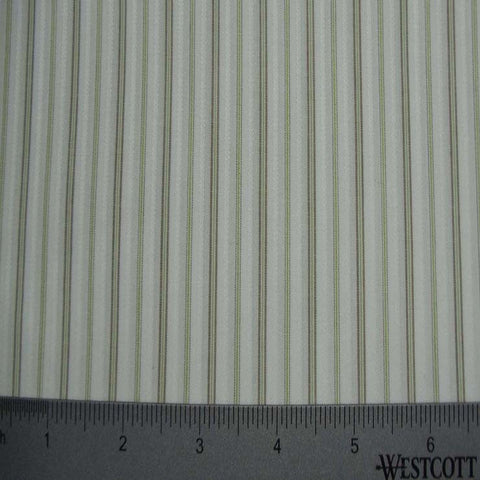 100% Cotton Fabric Stripes Collection #10 05 T T3707M T - NY Fashion Center Fabrics