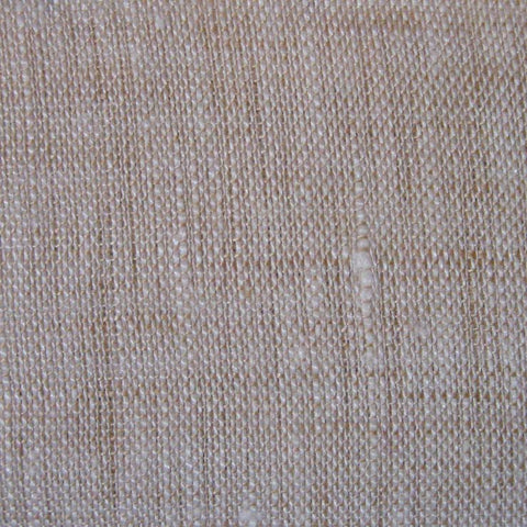 Yarn Dyed Handkerchief Linen 05