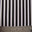 Stripes 4Way Stretch Fabric 06 1 4inch Stripe Black White