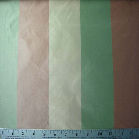 Silk Taffeta Stripes and Checks 06 1707