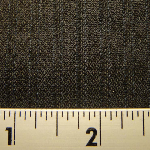 Buckingham Super 120's Wool Fabric 06 507 2 - NY Fashion Center Fabrics