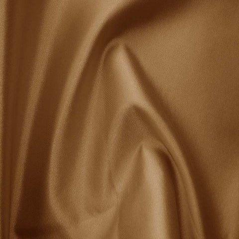 Reversible Silk Wool 06 AntiqueGold