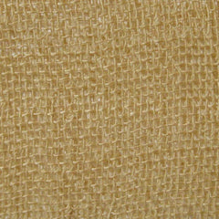 Open Weave Linen 06 Harvest Wheat