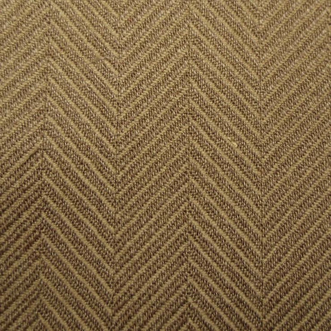 Melbourne Super 100's Wool Fabric 06 M 9458 - NY Fashion Center Fabrics