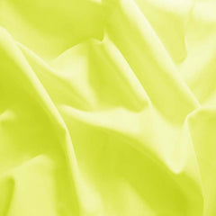 Nylon/Spandex Matte Milliskin 06 NeonYellow - NY Fashion Center Fabrics