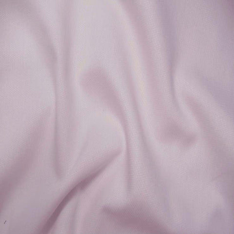 Cotton Pique #1 06 PIQ0000PPK - NY Fashion Center Fabrics