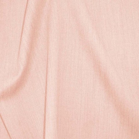 Superfine Wool Gabardine 06 Pink