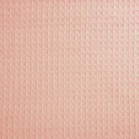 Pima Cotton Pique - 20 Yard Bolt 06 Pink
