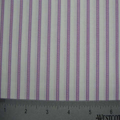 100% Cotton Fabric Stripes Collection #8 06 TWS1888RAS - NY Fashion Center Fabrics