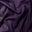 Pima Cotton Broadcloth - 30 Yard Bolt 07 Bright Periwinkle