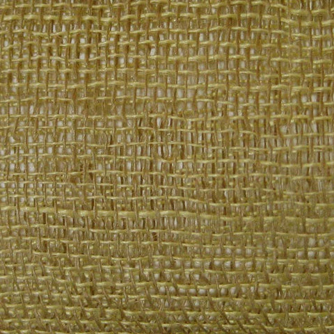 Open Weave Linen 07 Leaf Green