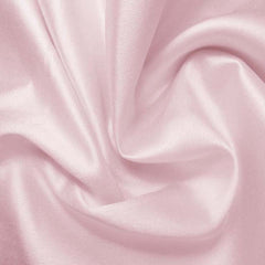 Silk Cotton Fabric Lilac