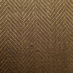 Melbourne Super 100's Wool Fabric 07 M 9459 - NY Fashion Center Fabrics