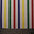 Cotton Striped Shirting #3 07 Multi - NY Fashion Center Fabrics