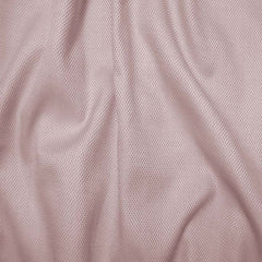 Cotton Pique #2 07 ROX0000PNK - NY Fashion Center Fabrics