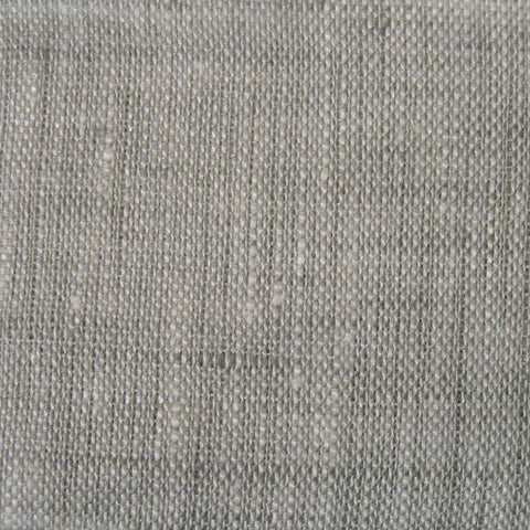 Yarn Dyed Handkerchief Linen 07