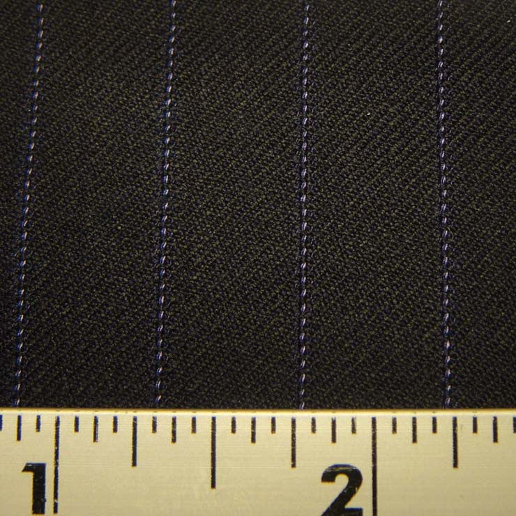 Buckingham Super 120's Wool Fabric 08 511 1 - NY Fashion Center Fabrics
