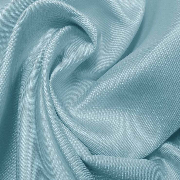 Silk Zibeline 08 BalladBlue