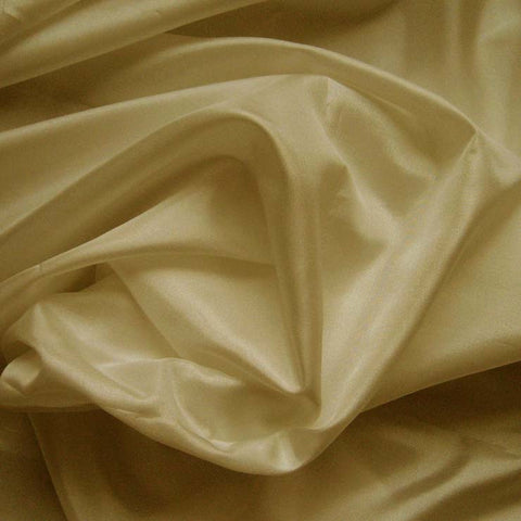 Polyester China Silk 08 Beige