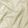 Pima Cotton Broadcloth - 30 Yard Bolt 08 Cream