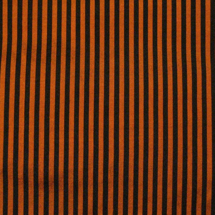 Silk Shantung Stripes and Checks Fabric 08 H