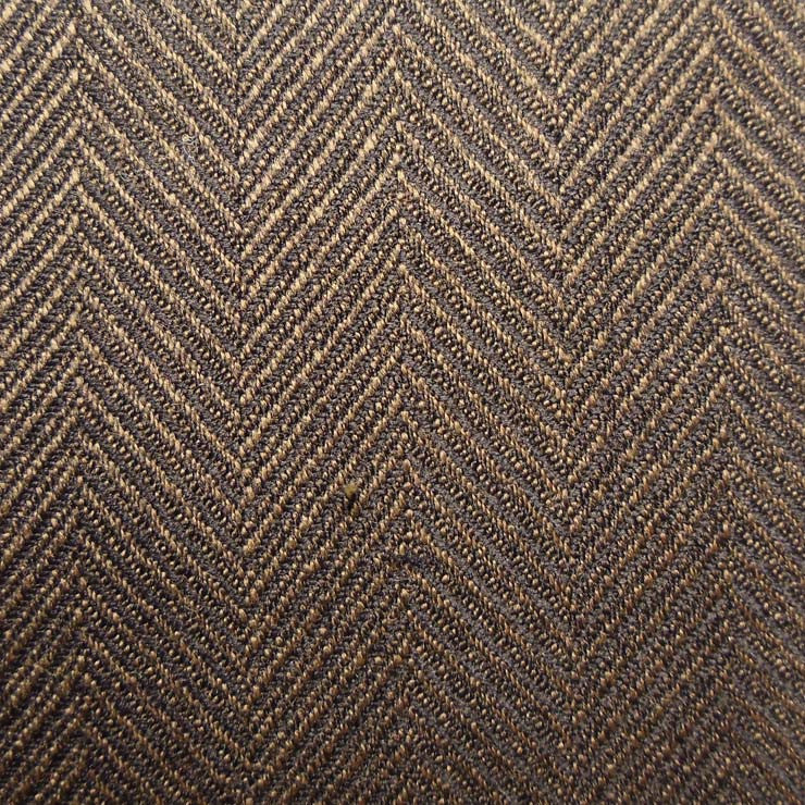 Melbourne Super 100's Wool Fabric 08 M 9460 - NY Fashion Center Fabrics