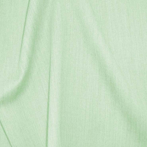 Superfine Wool Gabardine 08 Mint